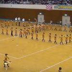 京都橘高校吹奏楽部のアクシデントが切ない