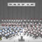 京都橘高校吹奏楽部に寄付したい気持ちの話