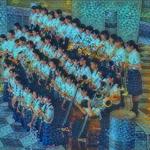 京都橘高校吹奏楽部の撮影禁止が切ない・・・